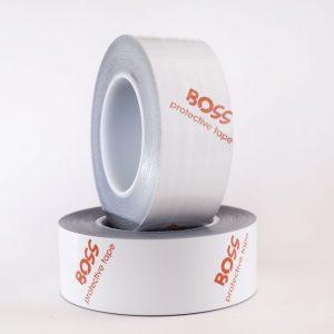 BOSS Aluminium Protective Tape