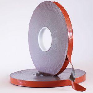 BOSS Double Sided Acrylic Foam Tape 7000 Series