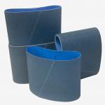 BOSS Zirconia Floorsanding Belts
