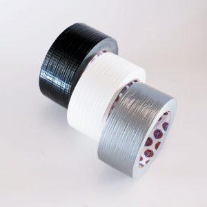 EUROCEL TPL 201 Duct Tape
