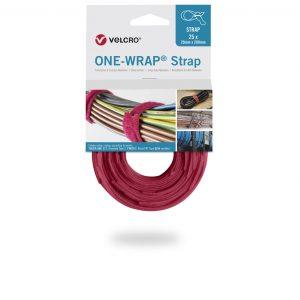 Velcro One Wrap Straps