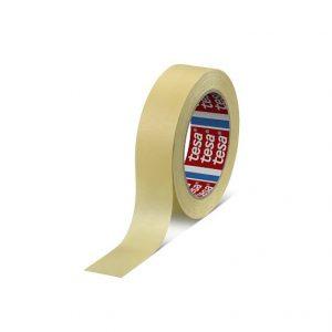 Tesa 4325 Masking Tape – GP Grade