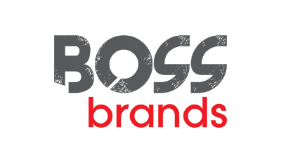 Boss-Brands-Logo-Final@2x