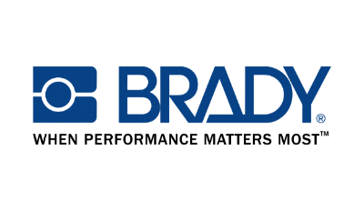 Brady_Logo_Blue_Tall-1024x269@2x