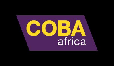 COBA-Africa@2x