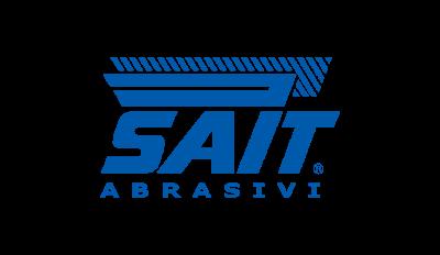 Logo-Sait-Abrasivi-blu-vettor@2x