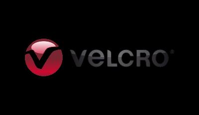 Logo_velcro@2x