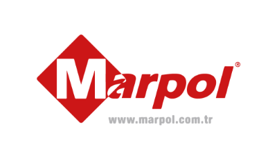 Marpol-Logo@2x