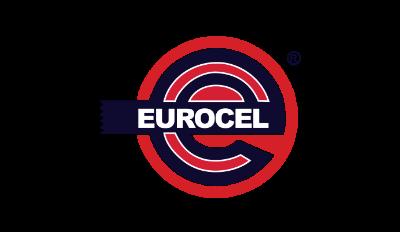 eurocel@2x