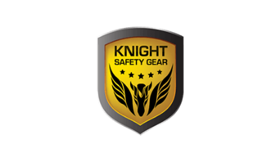 knight-saftey-gear@2x