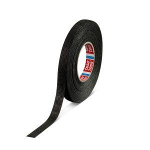 TESA 51608 PET Tape