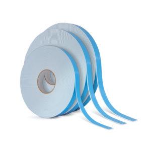 BOSS Mirror Mount Acrylic Foam Tape