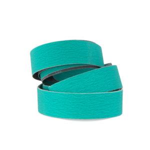 Sunmight R203 Zirconia Abrasive Cloth Belt
