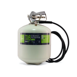Tensorgrip T16 GP Adhesive Spray Canister